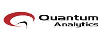 Quantum Analytics