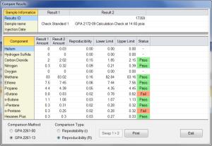 ezr4-resultsdb-compare