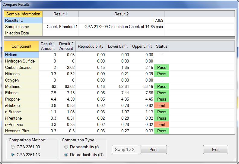 ezr4-resultsdb-compare.png