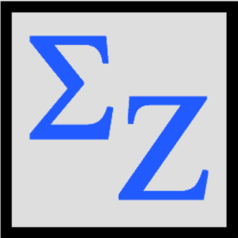 EZReporter 4.0 Software