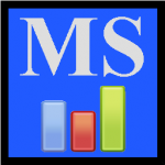 MS Sensor 4.0 Blue AppBuilder