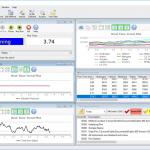 MSS 4.0 Main UI (700)