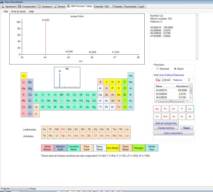 MS_Periodic_Table_User-Defined